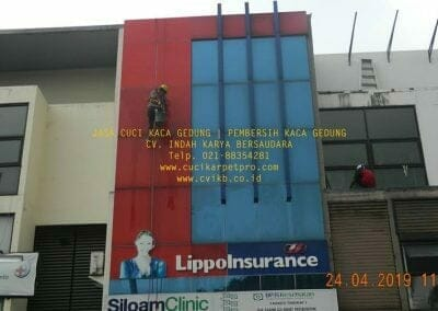 cuci-kaca-gedung-lippo-insurance-07