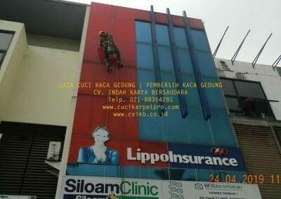 cuci-kaca-gedung-lippo-insurance-08