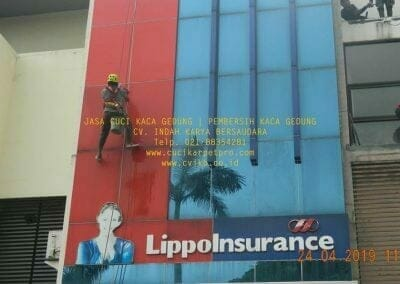 cuci-kaca-gedung-lippo-insurance-11