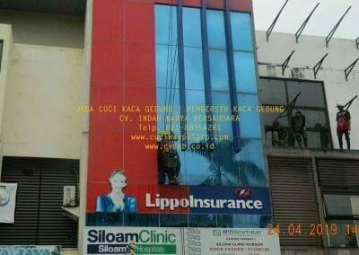 cuci-kaca-gedung-lippo-insurance-14