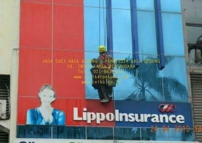 cuci-kaca-gedung-lippo-insurance-15