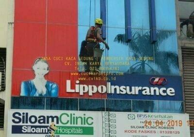 cuci-kaca-gedung-lippo-insurance-16