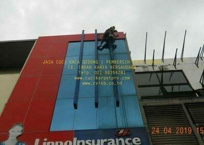 cuci-kaca-gedung-lippo-insurance-17