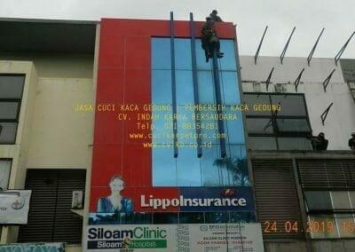 cuci-kaca-gedung-lippo-insurance-20