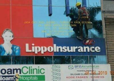 cuci-kaca-gedung-lippo-insurance-21