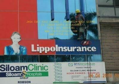 cuci-kaca-gedung-lippo-insurance-22
