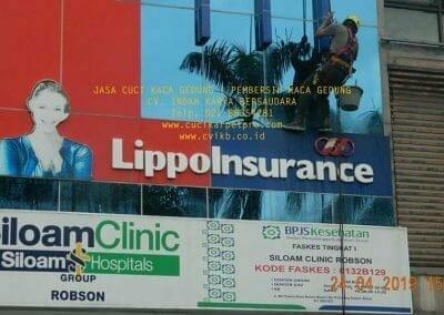 cuci-kaca-gedung-lippo-insurance-23
