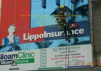 cuci-kaca-gedung-lippo-insurance-24