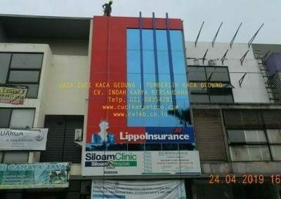 cuci-kaca-gedung-lippo-insurance-25