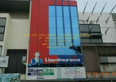 cuci-kaca-gedung-lippo-insurance-26