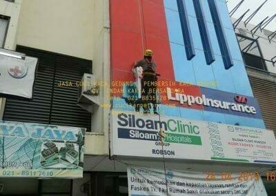 cuci-kaca-gedung-lippo-insurance-28