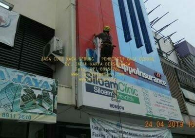 cuci-kaca-gedung-lippo-insurance-29