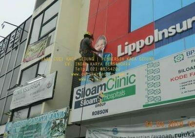 cuci-kaca-gedung-lippo-insurance-32