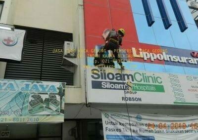 cuci-kaca-gedung-lippo-insurance-33