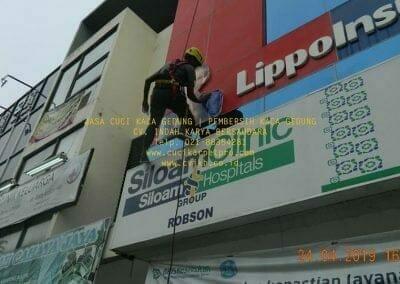 cuci-kaca-gedung-lippo-insurance-34
