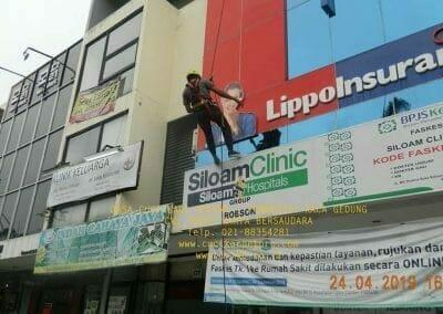 cuci-kaca-gedung-lippo-insurance-35
