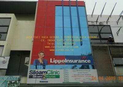 cuci-kaca-gedung-lippo-insurance-36
