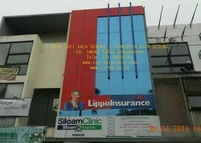 cuci-kaca-gedung-lippo-insurance-37