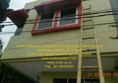 jasa-general-cleaning-lemdiklat-polri-01