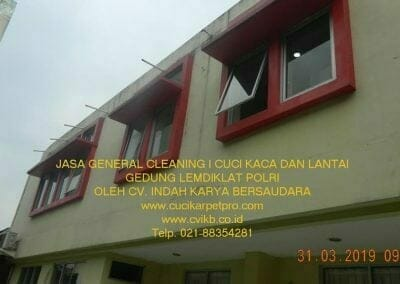 jasa-general-cleaning-lemdiklat-polri-05