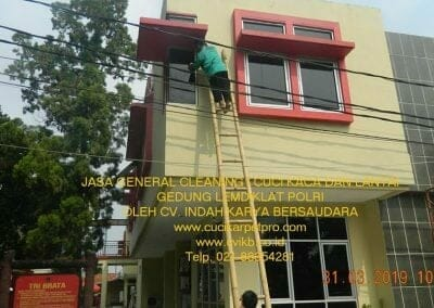 jasa-general-cleaning-lemdiklat-polri-06