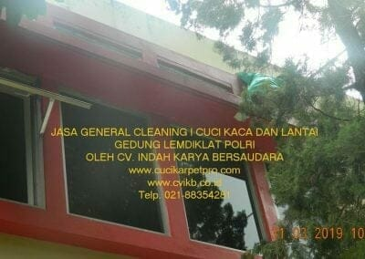 jasa-general-cleaning-lemdiklat-polri-07