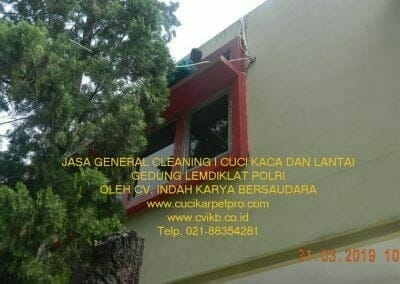 jasa-general-cleaning-lemdiklat-polri-08