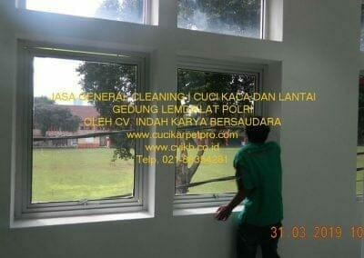 jasa-general-cleaning-lemdiklat-polri-09