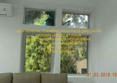 jasa-general-cleaning-lemdiklat-polri-10