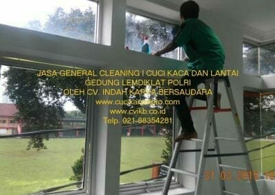 jasa-general-cleaning-lemdiklat-polri-11