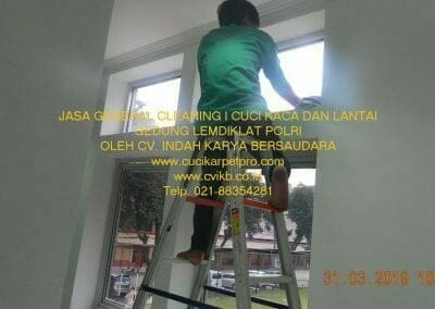 jasa-general-cleaning-lemdiklat-polri-12