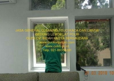 jasa-general-cleaning-lemdiklat-polri-13