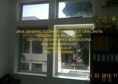 jasa-general-cleaning-lemdiklat-polri-15