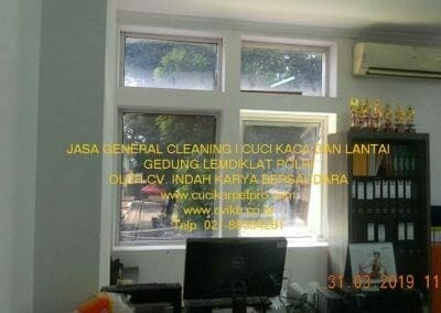 jasa-general-cleaning-lemdiklat-polri-16