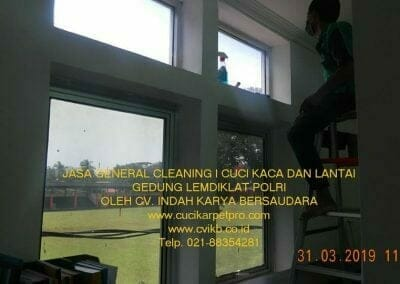jasa-general-cleaning-lemdiklat-polri-18