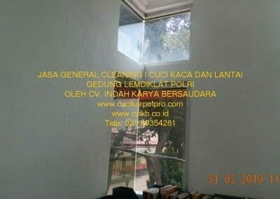 jasa-general-cleaning-lemdiklat-polri-19