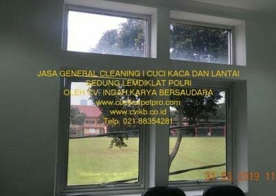 jasa-general-cleaning-lemdiklat-polri-21