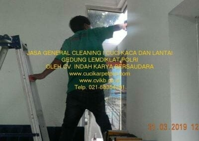 jasa-general-cleaning-lemdiklat-polri-23