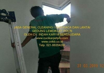 jasa-general-cleaning-lemdiklat-polri-24
