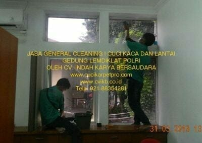 jasa-general-cleaning-lemdiklat-polri-25