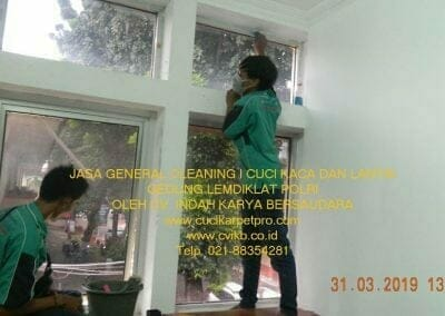 jasa-general-cleaning-lemdiklat-polri-26