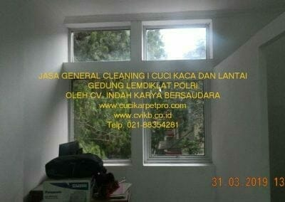 jasa-general-cleaning-lemdiklat-polri-27