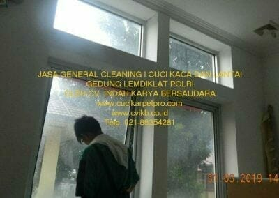 jasa-general-cleaning-lemdiklat-polri-30