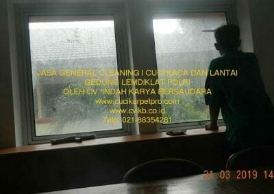 jasa-general-cleaning-lemdiklat-polri-32