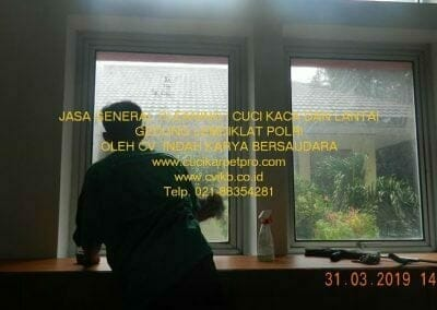 jasa-general-cleaning-lemdiklat-polri-33