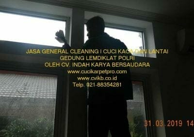 jasa-general-cleaning-lemdiklat-polri-34