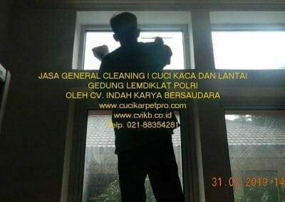 jasa-general-cleaning-lemdiklat-polri-35