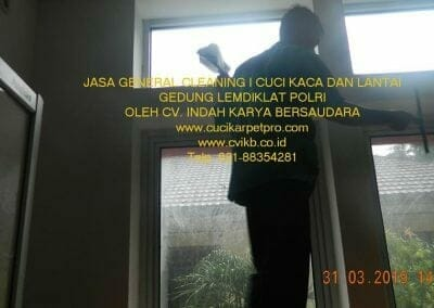 jasa-general-cleaning-lemdiklat-polri-36