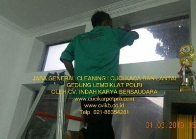 jasa-general-cleaning-lemdiklat-polri-37