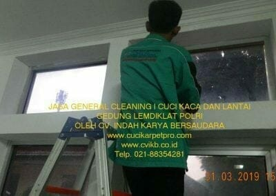 jasa-general-cleaning-lemdiklat-polri-38